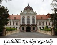 kastely